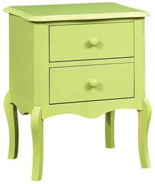 Furniture of America CMAC325AG