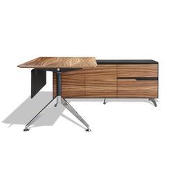 Unique Furniture 481ZE