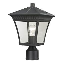 Thomas Lighting 8411EP65