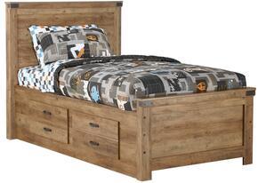 Standard Furniture 52403433013