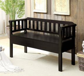 Furniture of America CMBN6357EX
