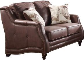 Acme Furniture 52066
