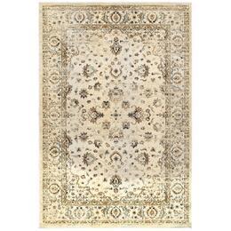 Oriental Weavers E114W4300390ST