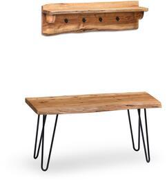 Bolton Furniture AWDD033320
