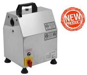 Uniworld Foodservice Equipment MG12EHDB