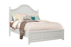 Cottage Creek Furniture 1707171417230111PBED