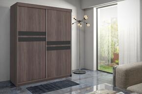 Skyler Designs ASTURIA