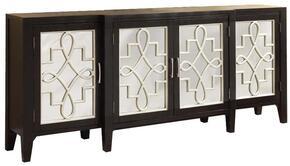 Acme Furniture 90188