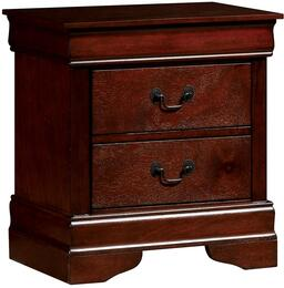 Furniture of America CM7866CHN