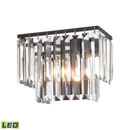 ELK Lighting 152201LED