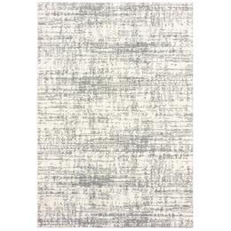 Oriental Weavers V1803H117165ST