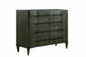 A.R.T. Furniture 2381382303
