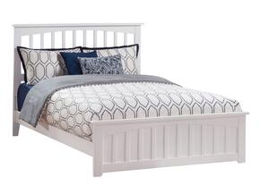 Atlantic Furniture AR8746032