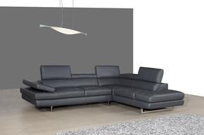J and M Furniture 178552RHFC