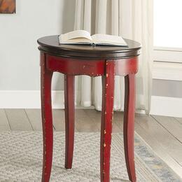 Furniture of America CMAC150RD