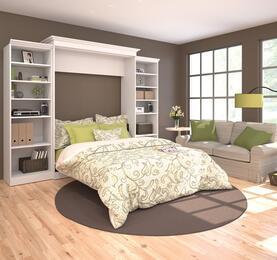 Bestar Furniture 4088117