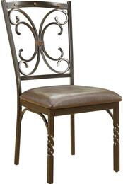 Acme Furniture 70586