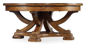 Hooker Furniture 532380111
