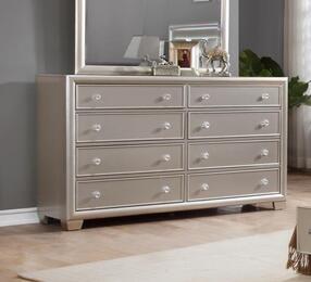 Myco Furniture MA800DR