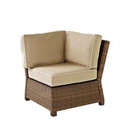 Crosley Furniture KO70018WBSA