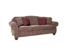 Chelsea Home Furniture 393180F10SPA