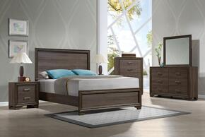 Acme Furniture 25837EK6SET