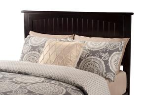 Atlantic Furniture AR282841