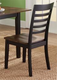 Liberty Furniture 56C160RTA