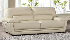 American Eagle Furniture EK019CRMSF