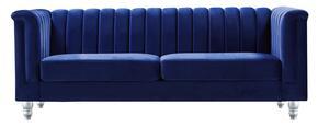 Glory Furniture G0560AS
