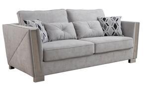 Cosmos Furniture 3035GYKIN