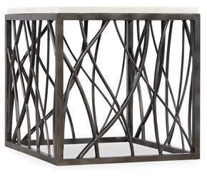 Hooker Furniture 537380113