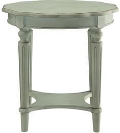 Acme Furniture 82912