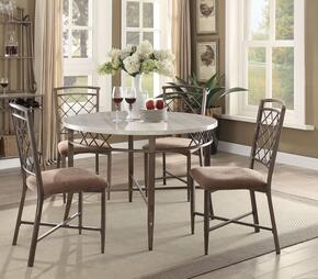 Acme Furniture 730005SET