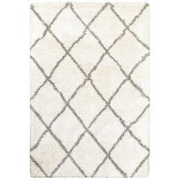 Oriental Weavers H090W9160230ST