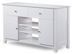 Atlantic Furniture AH173222