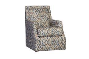 Chelsea Home Furniture 392325F42SWCP