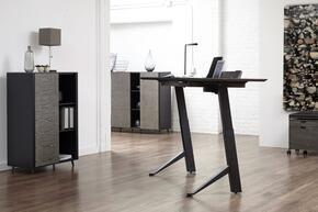Unique Furniture 75432GREY