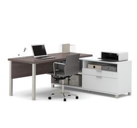 Bestar Furniture 12088347