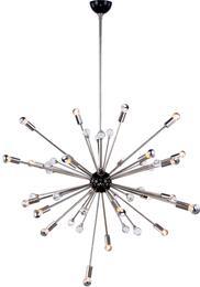 Elegant Lighting 1515G42PN