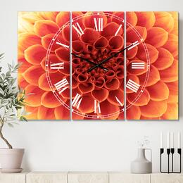 Design Art CLM88733P