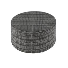 Crosley Furniture CO7121GY