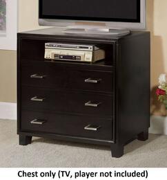 Furniture of America CM7088TV