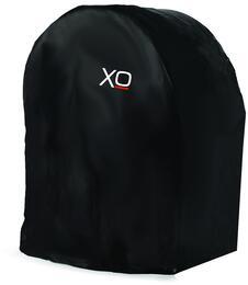 XO XOGCOVER40PF