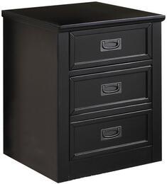 Acme Furniture 92268