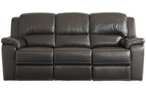 Bassett Furniture 3773P62E