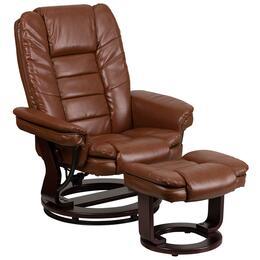 Flash Furniture BT7818VINGG
