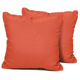TK Classics PILLOWTANGERINES2X