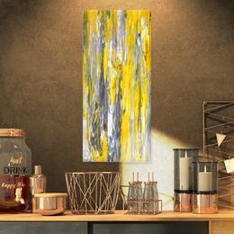 Design Art MT62681228