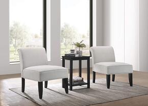 Acme Furniture 59841